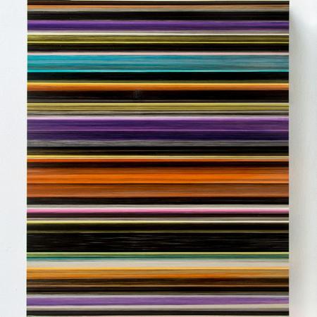Technicolor Stratus Blackout Asphalt