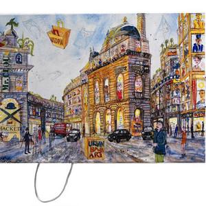London Regent Painter