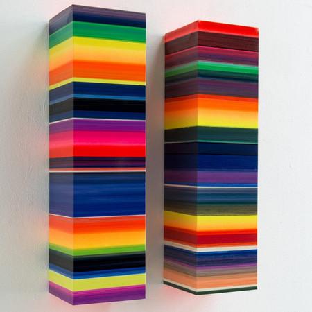 Technicolor Squadra Orion